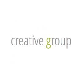 Creative-group