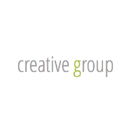 Creative-group